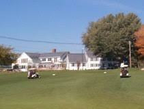 Public Golf Course «Juniper Hill Golf Course», reviews and photos, 202 Brigham St, Northborough, MA 01532, USA
