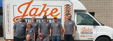 Plumber «Jake The Plumber», reviews and photos, 255 Roselawn Ave E #43, Maplewood, MN 55117, USA