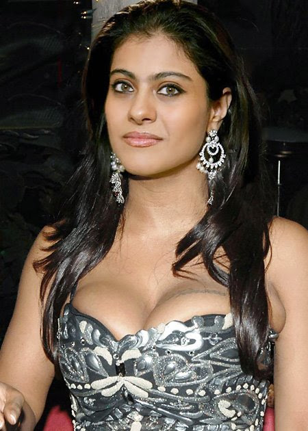 pictures of nude bollywood actress  228928
