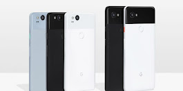 Save $50 when you order a Pixel 2 or Pixel 2 XL from the Australian Google Store until December 16th - Ausdroid