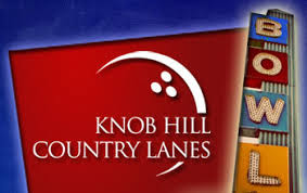 Image result for knob hill country lanes