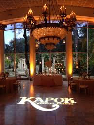 Banquet Hall «Kapok Special Events Ctr», reviews and photos, 923 McMullen Booth Rd B, Clearwater, FL 33759, USA