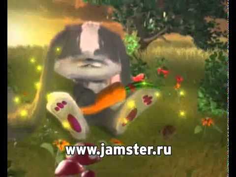 Песня про морковку детская скачать