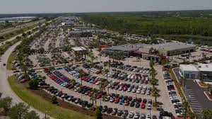 Daytona Auto Mall >> Car Dealer Daytona Auto Mall Reviews And Photos 1510 N Tomoka