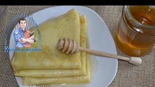 Как приготовить утку с капустой и яблоками в духовке рецепт