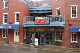 Casino «Johnny Zs Casino», reviews and photos, 132 Lawrence St, Central City, CO 80427, USA