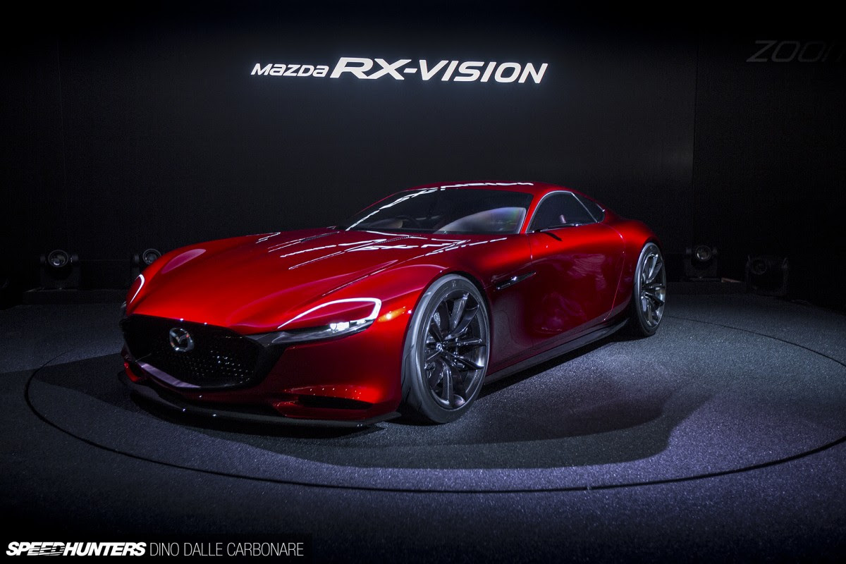 Mazda speed 3 engine new cars review