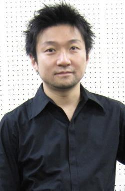 増山江威子の画像 p1_29