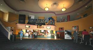 Movie Theater «United Artists Midway 9», reviews and photos, 108-22 Queens Blvd, Forest Hills, NY 11375, USA