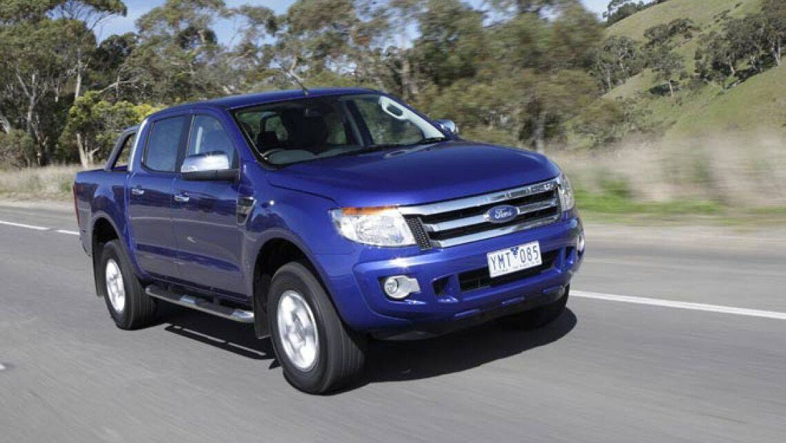 2018 ford ranger for sale new cars review