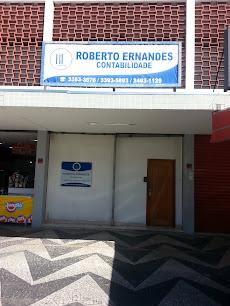 Roberto Ernandes Contabilidade