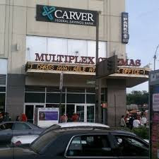Movie Theater «Jamaica Multiplex Cinemas», reviews and photos, 15902 Jamaica Ave, Jamaica, NY 11432, USA