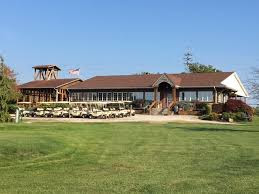 Golf Course «Chapel Hills Golf Course», reviews and photos, 3381 Austinburg Rd, Ashtabula, OH 44004, USA