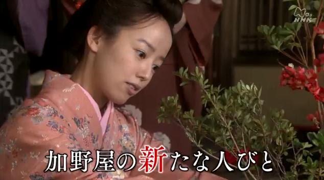 柳生みゆの画像 p1_12