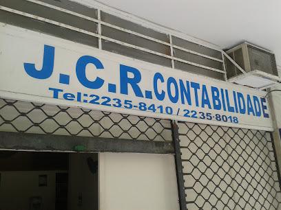 J.C.R. Contabilidade