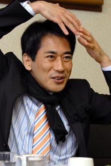 吉田たかよしの画像 p1_9