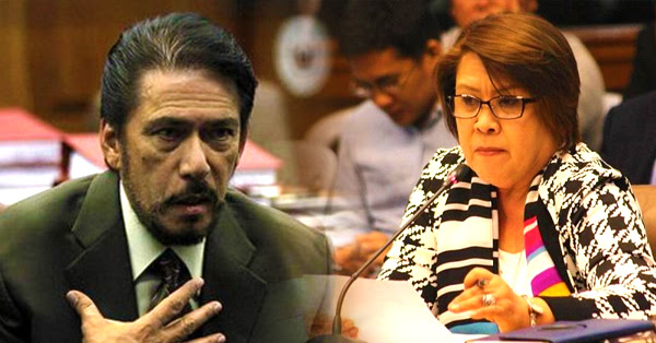 Image result for Sen. Sotto De Lima