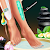 Legs Spa and Dress up file APK Free for PC, smart TV Download