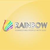 Free Download Rainbow TV APK for Samsung