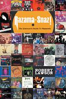 Razama-Snaz!