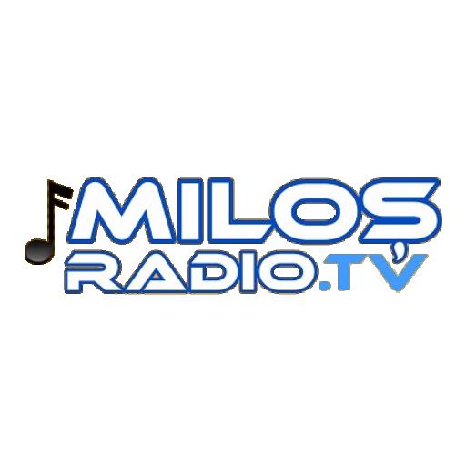 Android aplikacija Radio Milos na Android Srbija