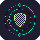 Download VPN CM Security-Free Fast VPN APK on PC