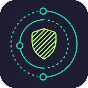 CM Security VPN - Free & Fast Icon
