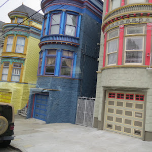 Haight-Asbury District SF 8-1-4-12 Painted Ladies.jpg