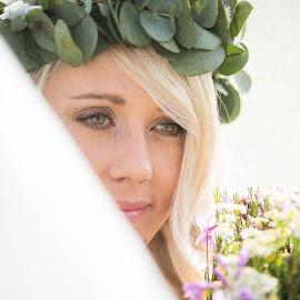 by Junita Stroh - Wedding Bride ( wedding photography, wedding, wedding dress, bride and groom, wedding photographer, destination wedding photographers, destination wedding photography )
