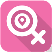 Download Menstrual Period Tracker Diary APK for Laptop