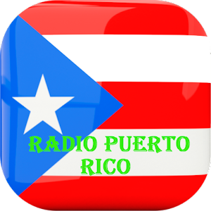 Download Radio Puerto Rico For PC Windows and Mac