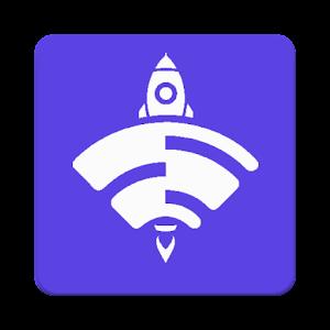 Net TuneUp PRO on PC (Windows / MAC)