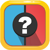 Game Would You Rather? The Game apk for kindle fire