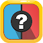 Game Would You Rather? The Game 1.0.2 APK for iPhone