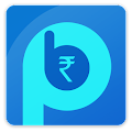 App Paisabazaar.com-Loans & Cards apk for kindle fire