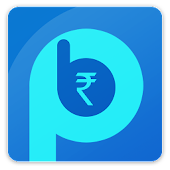 App Credit Card, Loan, Mutual Fund APK for Kindle