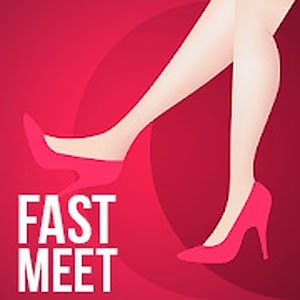 FastMeet - Online Dating For PC / Windows 7/8/10 / Mac – Free Download