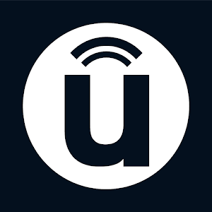 Uconnect® Access For PC