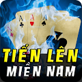 Download Danh Bai Tien Len Mien Nam APK for Android Kitkat