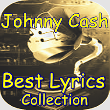 Johnny Cash Lyrics izi