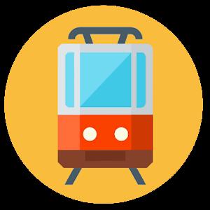 Львівський транспорт Онлайн