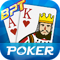 Game 德州撲克•博雅 texas poker Boyaa APK for Windows Phone
