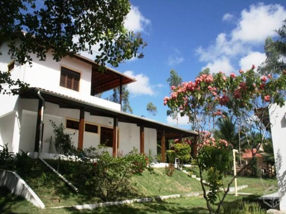 Chácara com 3 dormitórios à venda, 20000 m² por R$ 700.000,00 - Conde - Conde/PB