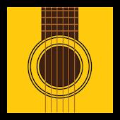 Free Download Guitar Elite : Free Chords APK for Samsung