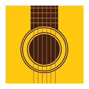 Guitar Elite - Free Chords