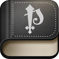 Pathfinder Spellbook For PC (Windows And Mac)