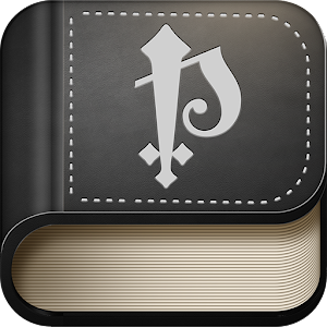 Pathfinder Spellbook For PC