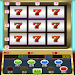 水果盤老虎機-單機(BAR,777,Slot,Casino) Icon