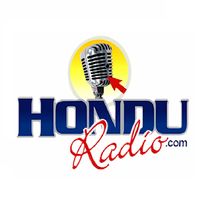 Download free Hondu Radio for PC on Windows and Mac