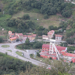 Caborana